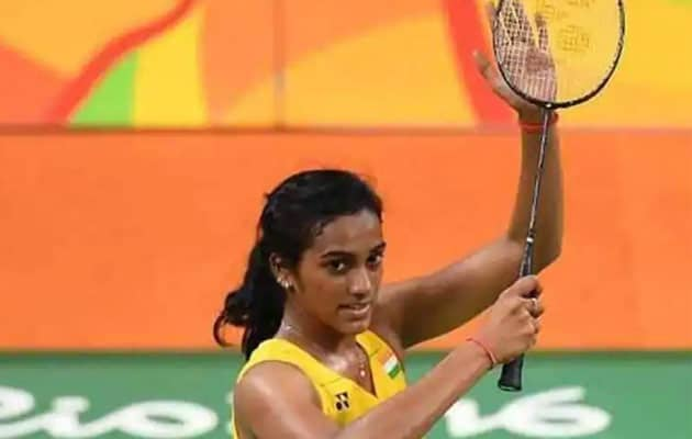 Swiss Open: PV Sindhu Enters Womens Singles Final, Srikanth Bows Out