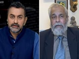 "Video : ""Only Option Is For Judiciary To Pull Up Its Socks"": Justice Madan Lokur To NDTV"