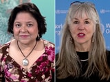 Video : WHO's Science In 5 On COVID-19: Vaccines, Virus Variants And Doses