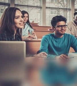 Jammu University BEd admission 2021 Registration process begins at distanceeducationju.in – Jammu University: शुरू हुए BEd कोर्स के लिए रजिस्ट्रेशन, ऐसे होगा एडमिशन