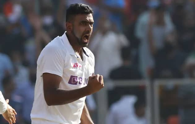 """""""Intelligent"""" Ashwin Wants To Be The Best, Competes With The Best: Laxman"""