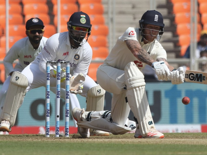 India vs England 4th Test, Day 1 Live Cricket Score: Ben Stokes Keeps England Afloat After Mohammed Siraj Double-Blow | Cricket News