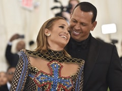 Jennifer Lopez, Alex Rodriguez Break Off Engagement: Report