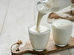 6 Simple Ways To Use Buttermilk To Improve Skin Tone