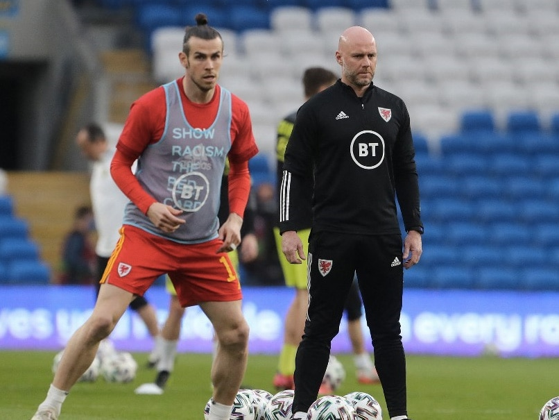 "FIFA World Cup Qualifiers: Gareth Bale Praises Caretaker Boss Robert Page After ""Massive"" Win Over Czech Republic"