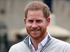 """""""Daydreamer's Fantasy,"""" Says High Court In Punjab Woman Vs Prince Harry"""