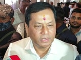 Video : Battleground Assam: No Chief Minister Face Yet