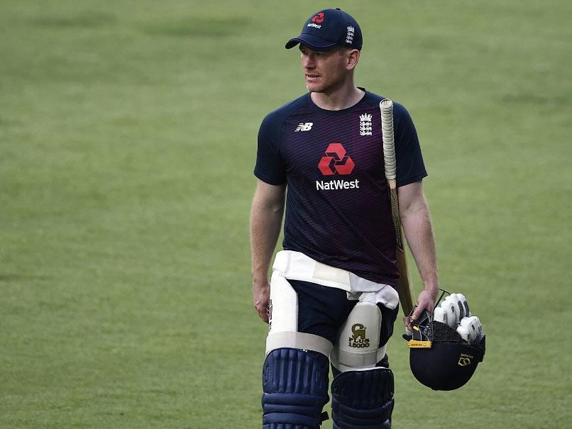Ind vs Eng 2nd ODI: इंग्लैंड की परेशानियां बढ़ीं, मोर्गन और बिलिंग्स का दूसरे वनडे में खेलना मुश्किल