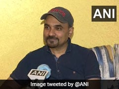 "Gurugram Man Elated After PM Modi Mentions His Name On ""Mann Ki Baat"" For Highlighting ""Jalpakshi"""