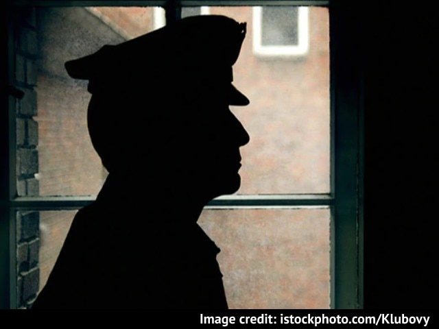 Video : Girls Allegedly Stripped, Made To Dance By Cops; Maharashtra Orders Probe