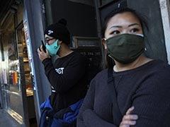 Spa Worker, Waiter, Mechanic: Volunteers Patrol US Streets After Anti-Asian Attacks