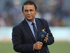 Humbling To Be Put In Same Bracket As Amitabh Bachchan, Kishore Kumar: Sunil Gavaskar On 50 Years In Indian Cricket