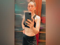 If Only We Could All Look Like Karisma Kapoor In Our Gym Kit