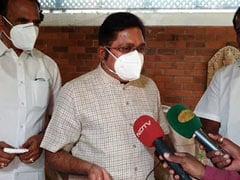 """Tamil Nadu Assembly Polls: """"No Tacit Help To AIADMK Or BJP"""", Says TTV Dhinkaran On New Alliance"""