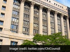 Chicago City Council Votes Against Resolution Critical Of India's Citizenship Law
