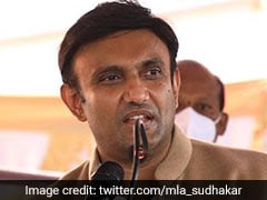 Covid Cases May Peak In Karnataka By May First Week: Minister