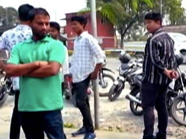 Video : Assam Town That Saw Anti-Citizenship Law Violence Voting For Development, Jobs