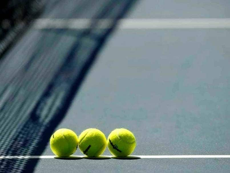 Sports Ministry Provides Grant of Rs 2.5 Lakh To Deaf Tennis Player Jafreen Shaik