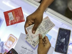 Facebook, Amazon, Google Want Piece Of India's Digital Payments Market