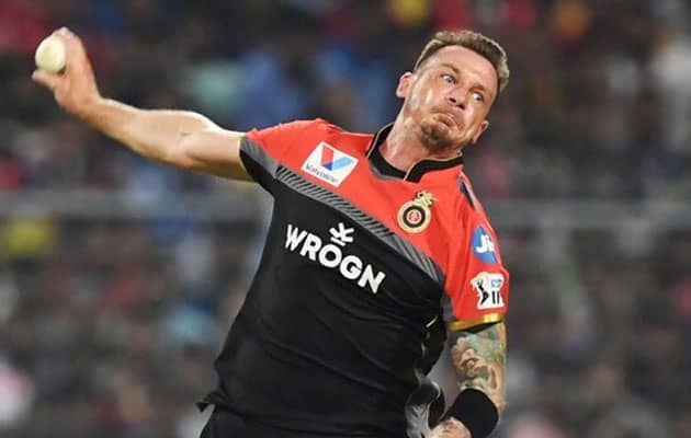 """Cricket Gets Forgotten"": Why Steyn Chose Pakistan Super League Over IPL"