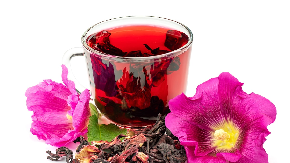 4 Of The Best Flavoured Tea Options For You