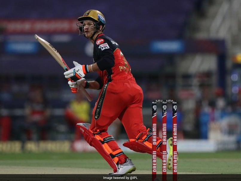 IPL 2021: Royal Challengers Bangalore Sign New Zealands Finn Allen As Replacement For Josh Philippe