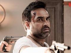 Filmfare Awards 2021: <I>Ludo</i>, <I>Thappad</i> Lead Nominations. Complete List