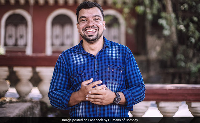 A Real Life 'Vicky Donor' On Sperm Donation And Why He Did It