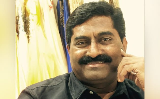 Ambani Bomb Scare: Former Cop, Bookie Arrested For Thane Trader's Death