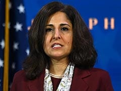 Biden Withdraws Indian-American Budget Chief Pick After Senate Pushback