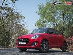 Car Sales March 2021: Maruti Suzuki Sees 2% MoM Growth; Total Sales In FY2020-21 Drops 7%