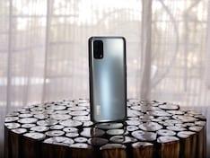 Realme Narzo 30 Pro Hindi Review: 120Hz डिस्प्ले और दमदार बैटरी वाला सबसे सस्ता 5G फोन कितना बेहतर?