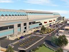 Bullet Train: Bids Open For Redevelopment Of Ahmedabad, Sabarmati Stations
