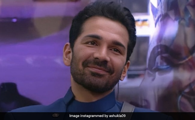"'Bigg Boss': ""Rahul Vaidya Didn't Deserve To Be In Top 2,"" Says Abhinav"