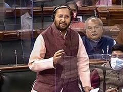 Government Always Makes Efforts To Revive PSUs That Can Be Revived: Prakash Javadekar In Lok Sabha