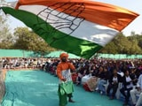 Video : Congress Announces Candidates For 40 Seats For Assam Election