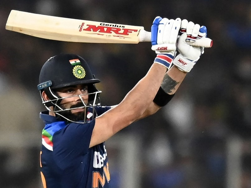 India vs England: After Virat Kohli Gets Out For A Duck, Uttarakhand Police Post Witty Tweet, Delete It Later