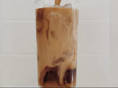 After Dalgona, 'Proffee' Is The Latest Viral Coffee Trend On The Block