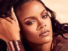 Rihanna ने बेवर्ली हिल्स में खरीदा आलीशान फार्महाउस, 100 करोड़ है कीमत, देखें Inside Pics