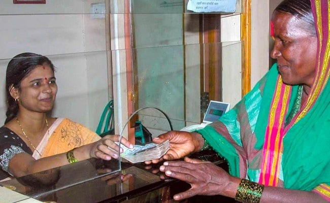 Mastercard Partners With Cooperative Bank To Support 20,000 Women-Led SMEs