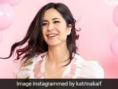 Katrina Kaif Inspired Summer Looks: A Style Guide For You