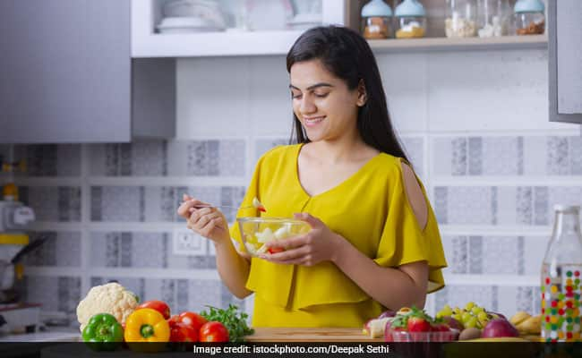 International Womens Day: Nutritionist Decodes Womens Nutritional Needs Across Different Age Groups