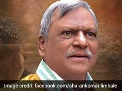 शरण कुमार लिंबाले के मराठी उपन्यास 'सनातन' को साल 2020 का सरस्वती सम्मान