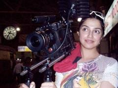 On Women's Day, Divya Khosla Kumar Shares Her Journey In Bollywood