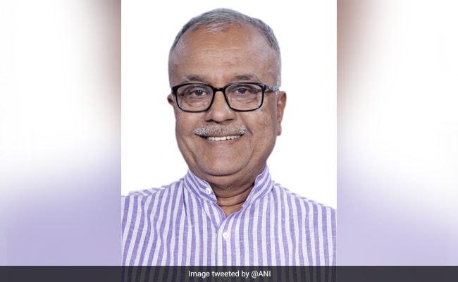 MP : खंडवा से सांसद नंद कुमार सिंह का निधन, लंबे समय से थे बीमार, दिल्ली के मेदांता में चल रहा था इलाज