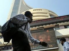 After Budget Day, Investors Withdrew Rs 17,220 Crore From Stocks, Bond Markets