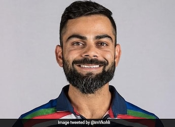 Hold On! Is Virat Kohli Not A Vegan? Guess What The Cricketer Has To Say