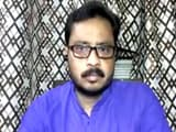 Video: Amid Trinamool Defections, All Not Well Within BJP?