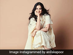 Rhea Kapoor Rings In Her 34th Birthday With A Specially Curated Dinner