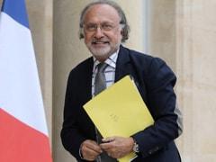 French Billionaire Olivier Dassault Killed In Helicopter Crash